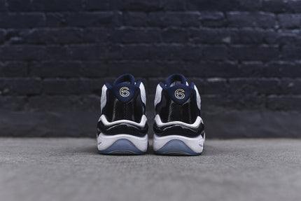 Nike Air Zoom Flight 96 - Olympic