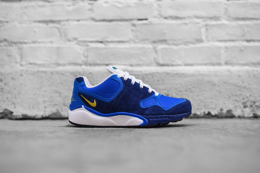 Nike Air Zoom Talaria '16 - Royal