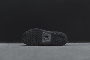 Nike x Fragment Design LD-Zero - Grey