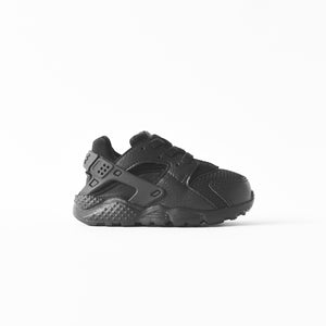 Nike Toddler Huarache Run - Black