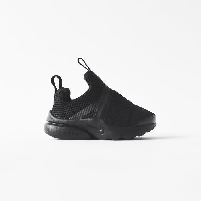 Nike Toddler Presto Extreme - Black