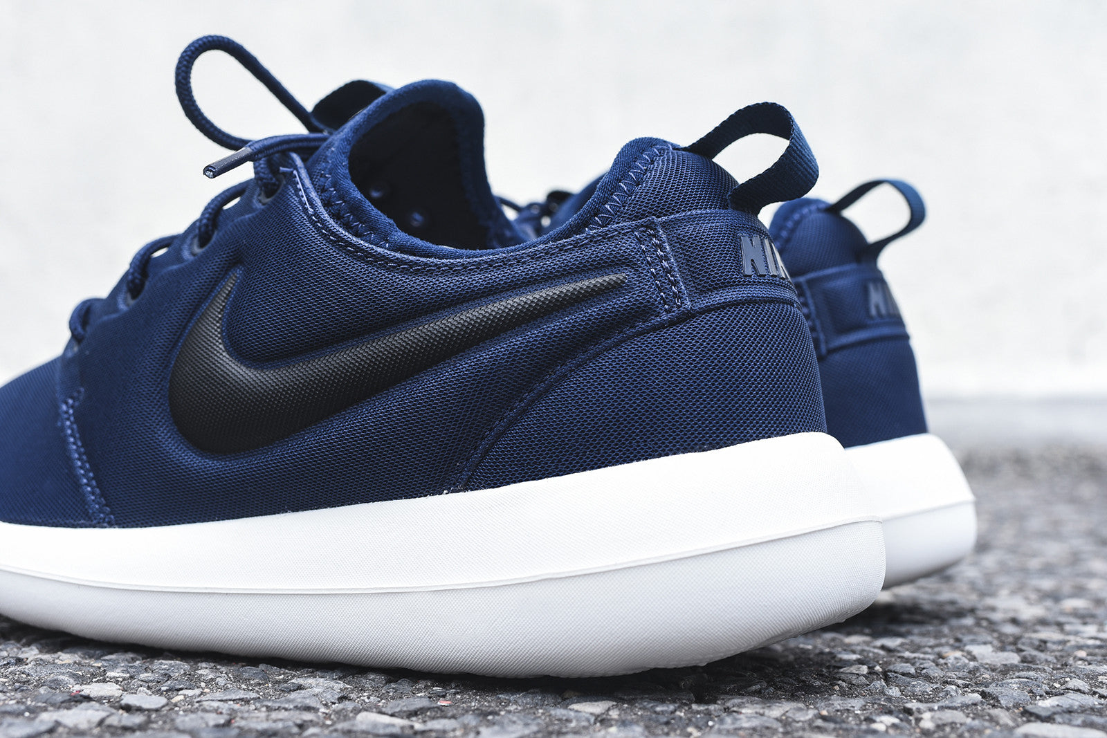 50% Off Nike roshe two midnight navy For Fall Ana's Place Apartments