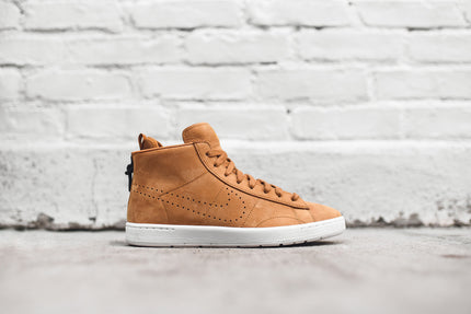 Nike Tennis Classic Ultra RF - Wheat