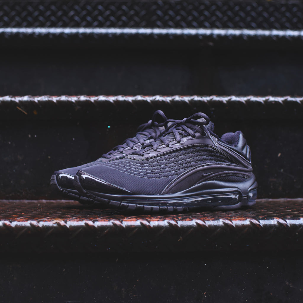 db098c85dd Nike WMNS Air Max Deluxe SE - Oil Grey – Kith