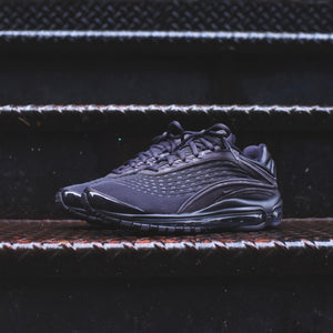 Nike WMNS Air Max Deluxe SE - Oil Grey