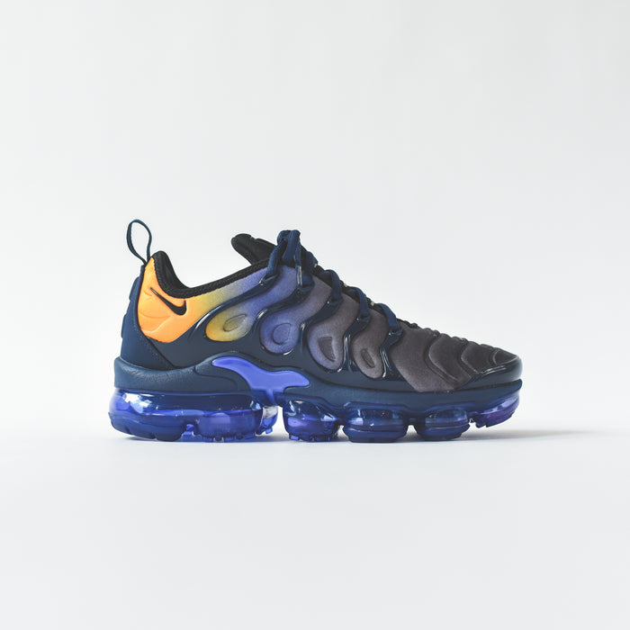 Nike WMNS Air VaporMax Plus - Purple
