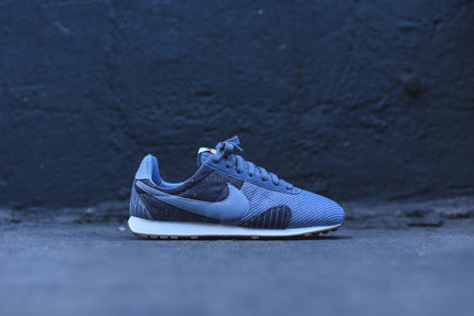 Nike WMNS Pre Montreal Racer - Blue / Grey
