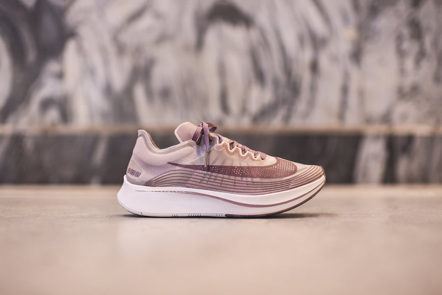 NikeLab Zoom Fly SP - Chicago