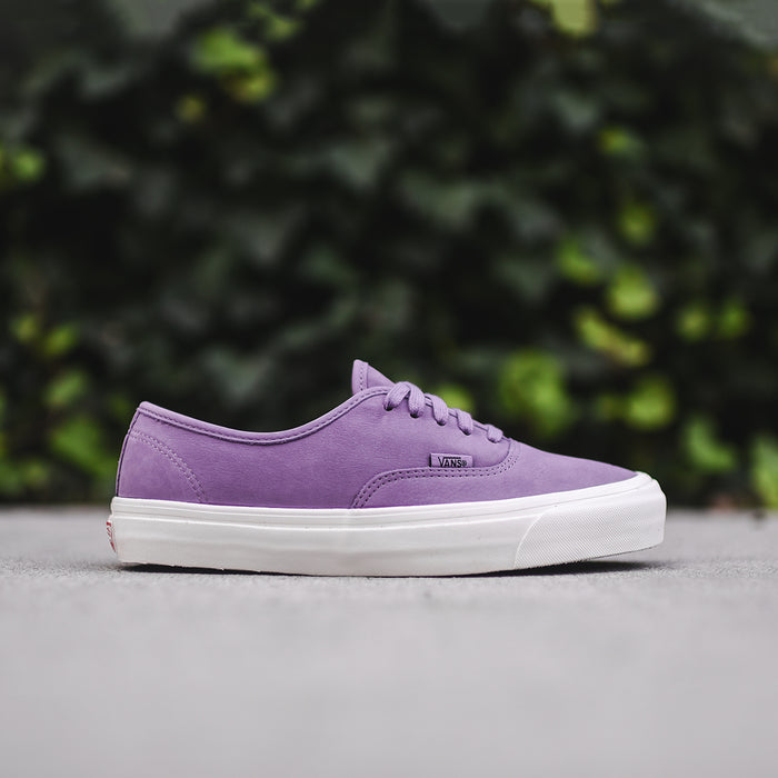 Vans OG Authentic LX - Orchid Mist