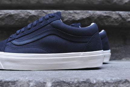 vans old skool paris