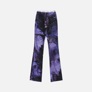 Ottolinger Mesh Pants - Special Print