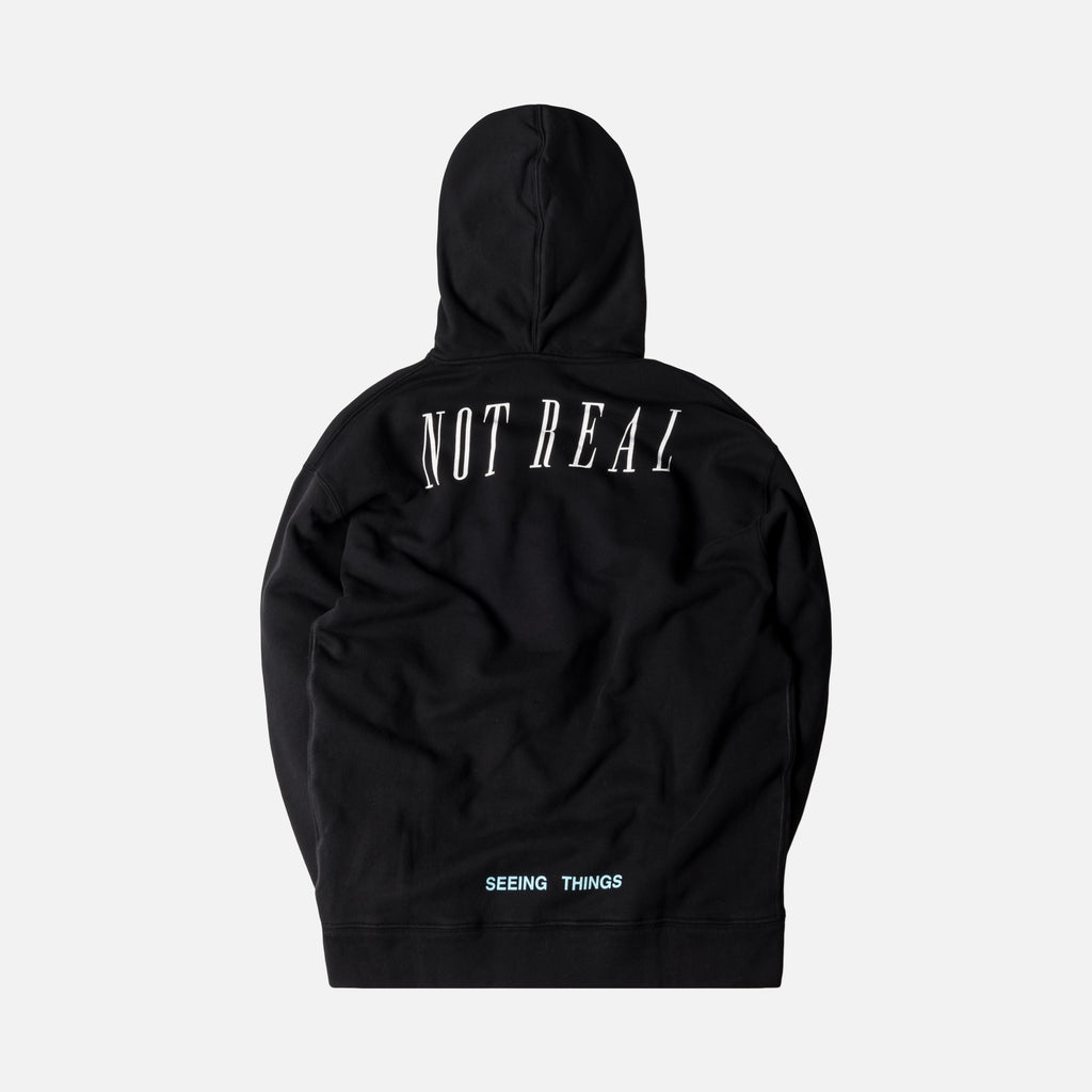 0504838873d0 Off-White Watches Over Hoodie - Black   Multi – Kith