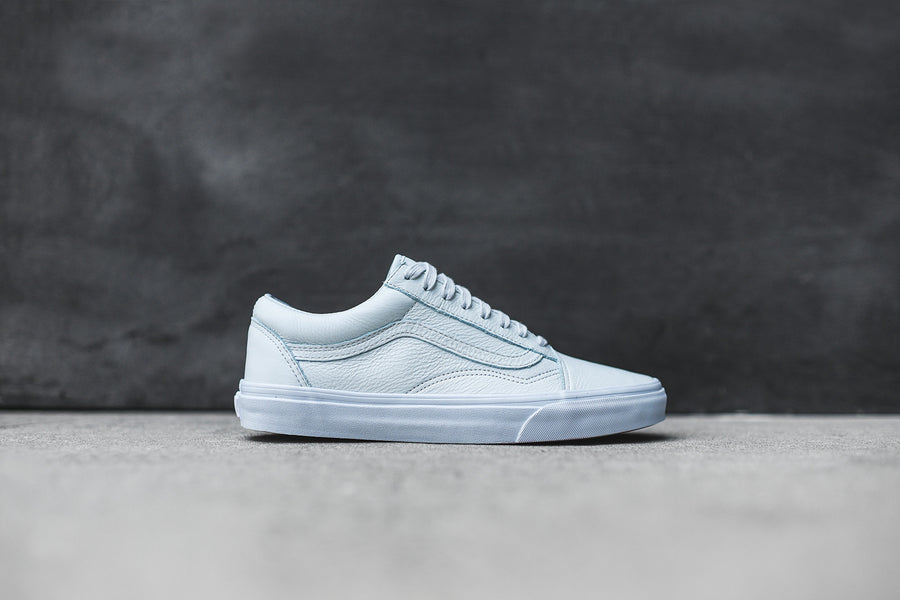 Vans Old Skool - Ice Flow