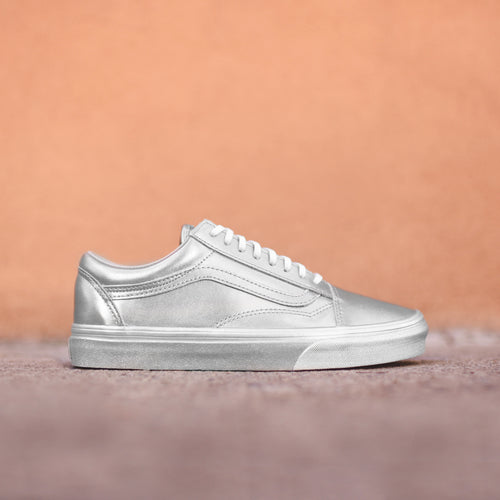 Women's Latest Products – Page 3 – Kith