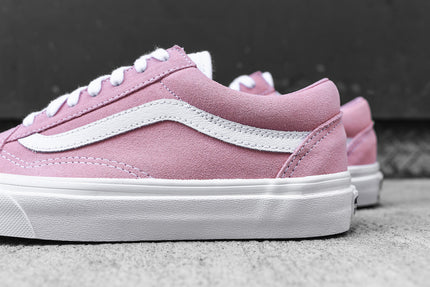 Vans WMNS Old Skool - Blossom / True White