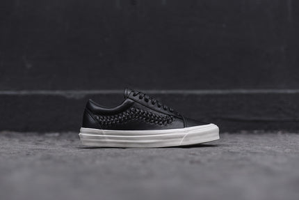 Vans Old Skool - Black