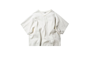 Ones Stroke Football Shirt - White
