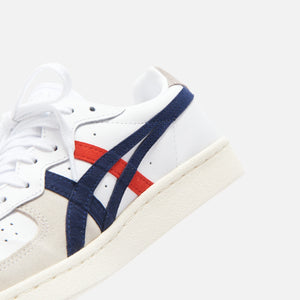 Onitsuka Tiger GSM - White / Peacoat