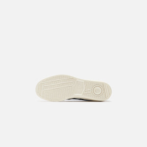 Onituska Tiger GSM - White / Black