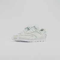 Nike WMNS Outburst Decon - Ghost Aqua / White Thumbnail 1