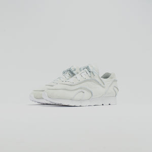 Nike WMNS Outburst Decon - Ghost Aqua / White Image 2