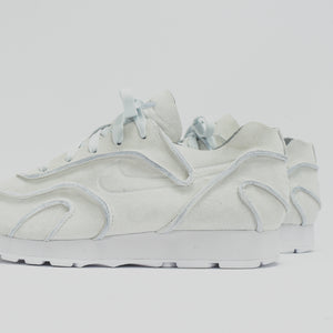 Nike WMNS Outburst Decon - Ghost Aqua / White Image 4