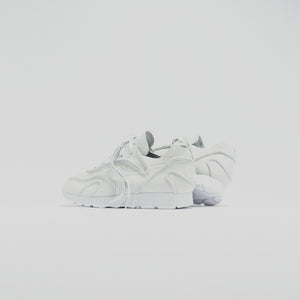 Nike WMNS Outburst Decon - Ghost Aqua / White Image 5