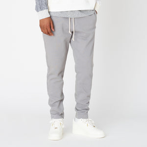 Kith Williams Sweatpant - Monument