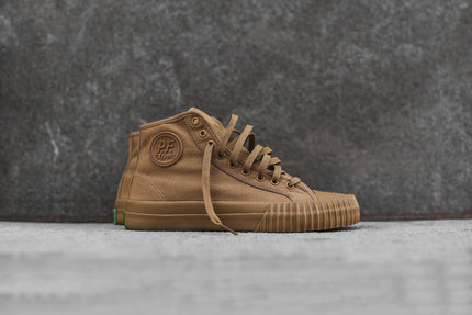 PF Flyers Center Hi - Sand