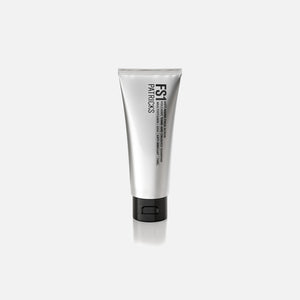 Patricks FS1 Volcanic Sand and Crushed Diamond Face Scrub