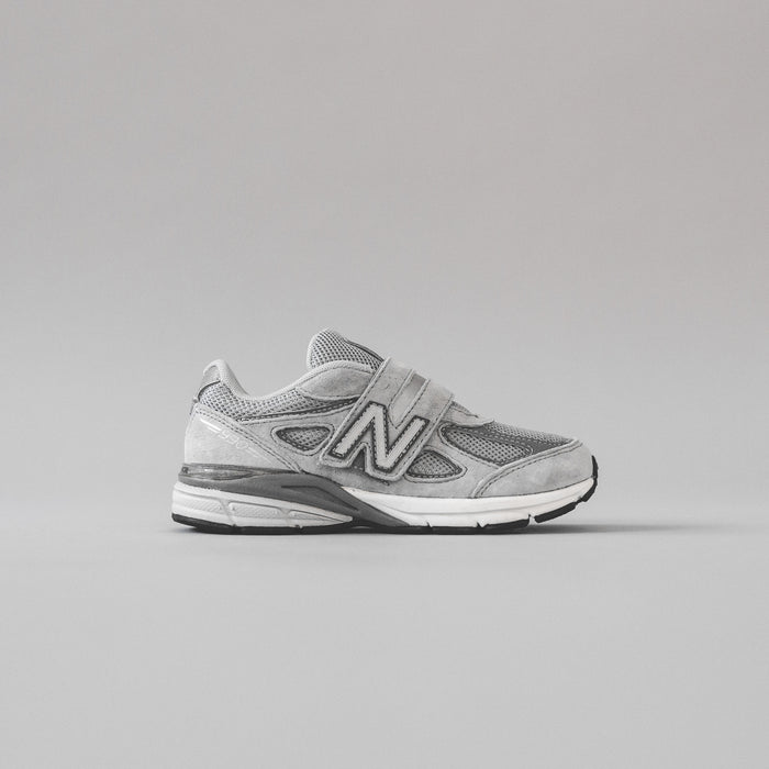 New Balance Infant 990GLG - Grey