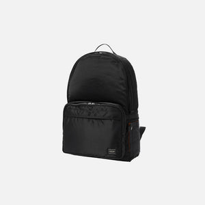Porter Tanker Day Pack - Black