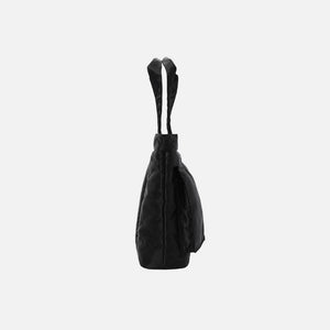 Porter Tanker Tote Bag - Black
