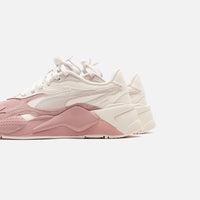 Puma WMNS RS-X3 - White / Soft Pink Thumbnail 1