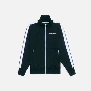 Palm Angels Classic Track Jacket - Black