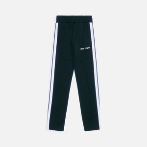 Palm Angels Classic Track Pant - Black