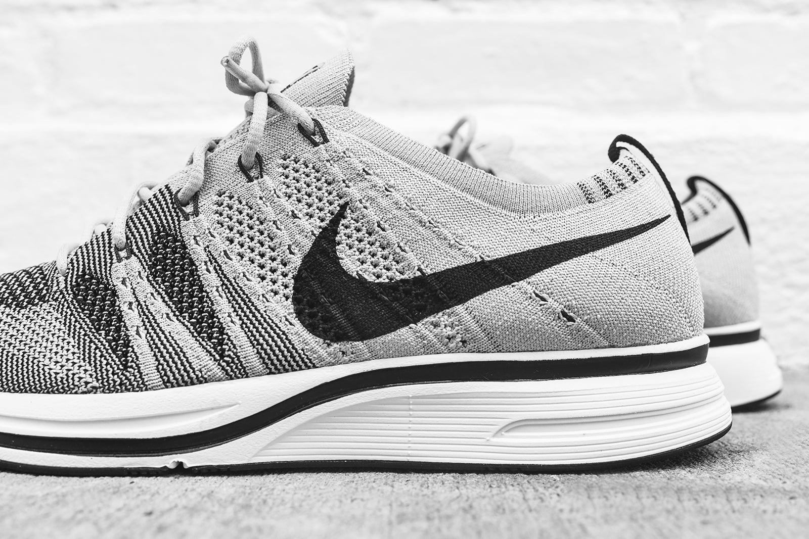 c93b4f706f3b 21738 e58e3 where can i buy nikelab flyknit trainer pale grey black white  0cdce 0527d canada nike flyknit trainer ...