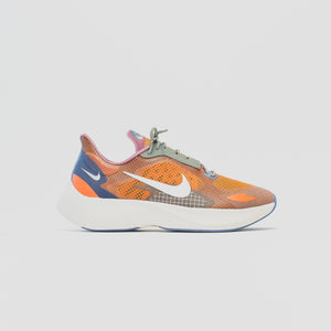 Nike Vapor Street Pegasus SP - Plum Dust / Phantom / Starfish