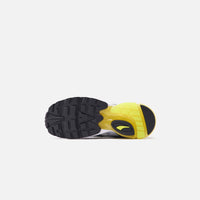 Puma x Ader Error Cell Alien - White / Black / Yellow Thumbnail 1