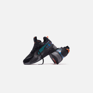 Puma RS-X Blade Runner - Black / Blue / Orange Image 2