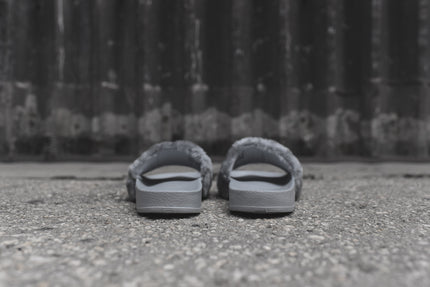 Puma x Fenty WMNS Leadcat Slide - Quarry