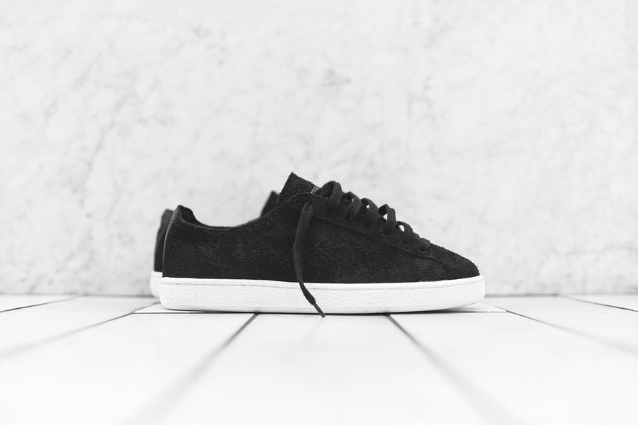 Puma x Stampd States Decon - Black / White