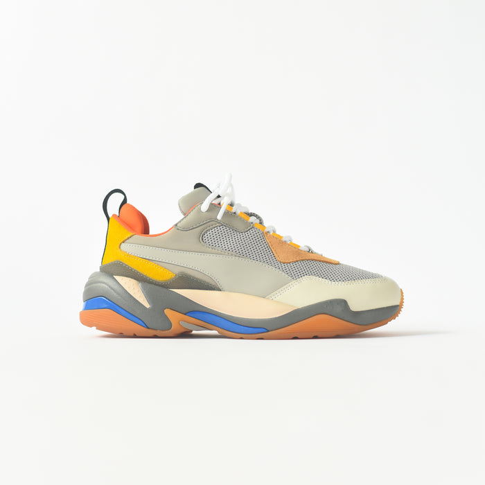 Puma Thunder Spectra - Drizzle / Steel Gray