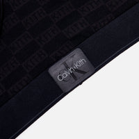 Kith Women for Calvin Klein Bralette - Black Thumbnail 1