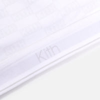 Kith Women for Calvin Klein Bralette - White Thumbnail 1
