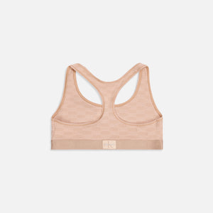 Kith Women for Calvin Klein Bralette - Chromatar