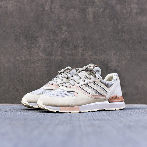 adidas Consortium x Solebox Quesence - Grey