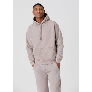 Kith Williams III Hoodie - Quicksand Image 3