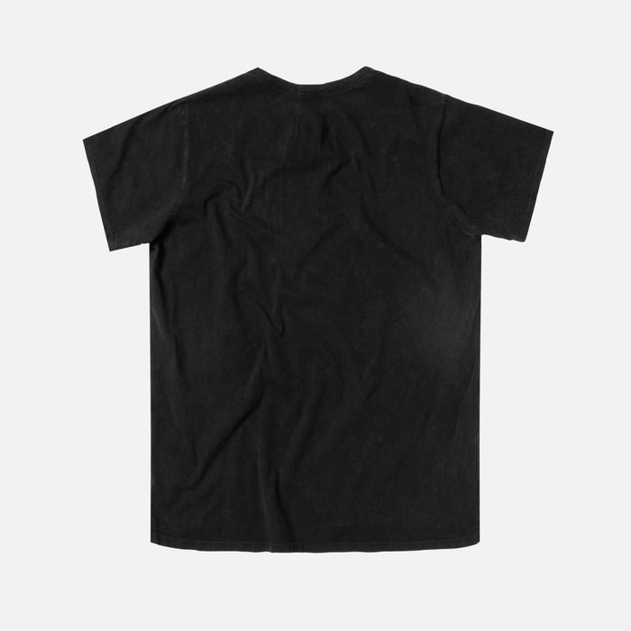Rhude Cobra Tee - Black