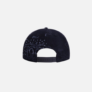 Rhude Rhepurposed Hat - Black